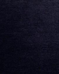 Magnolia Fabrics Crypton Home Lush Eclipse Fabric