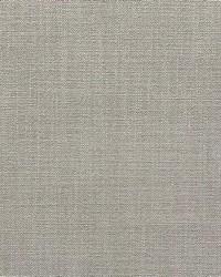 Magnolia Fabrics Crypton Home Linden Cloud Fabric