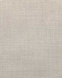 Magnolia Fabrics Crypton Home Linden Custard Fabric