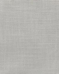 Magnolia Fabrics Crypton Home Linden Snow Fabric