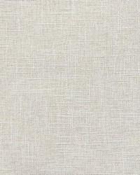 Magnolia Fabrics Crypton Home Horizon Natural Fabric
