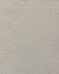 Magnolia Fabrics Crypton Home Dalmation Eggshell Fabric