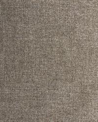 Magnolia Fabrics Crypton Home Heather Slate Fabric