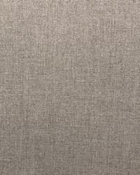 Magnolia Fabrics Crypton Home Heather Stone Fabric