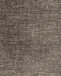 Magnolia Fabrics Crypton Home Graceland Storm Fabric
