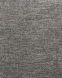 Magnolia Fabrics Crypton Home Graceland Slate Fabric