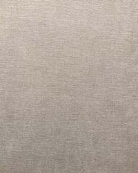 Magnolia Fabrics Crypton Home Graceland Sorrell Fabric