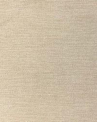 Magnolia Fabrics Crypton Home Graceland Buff Fabric