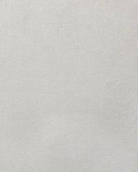 Magnolia Fabrics Crypton Home Graceland Snow Fabric