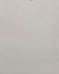 Magnolia Fabrics Crypton Home Daily Snow Fabric