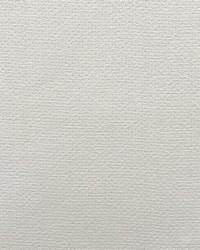 Magnolia Fabrics Crypton Home Cuddle Snow Fabric