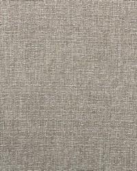 Magnolia Fabrics Crypton Home Cody Alabaster Fabric
