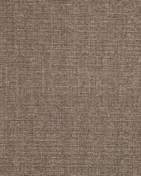Magnolia Fabrics Crypton Home Cody Sandstone Fabric