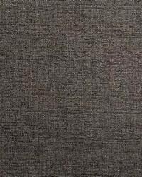 Magnolia Fabrics Crypton Home Cody Slate Fabric