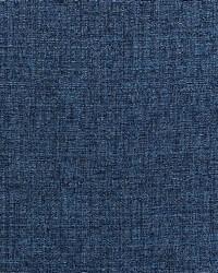 Magnolia Fabrics Crypton Home Cody Pacific Fabric