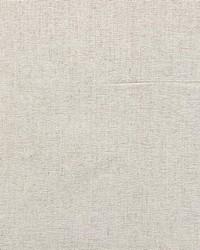 Magnolia Fabrics Crypton Home Castle Natural Fabric