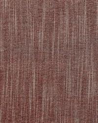 Magnolia Fabrics Crypton Home Castle Poppy Fabric