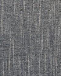 Magnolia Fabrics Crypton Home Castle Denim Fabric