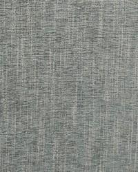 Magnolia Fabrics Crypton Home Castle Pool Fabric