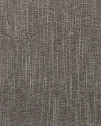 Magnolia Fabrics Crypton Home Castle Stone Fabric