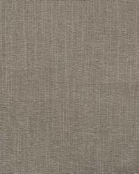 Magnolia Fabrics Crypton Home Castle Flax Fabric