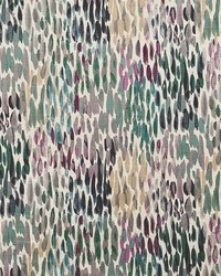 Magnolia Fabrics Dempsey Jubilee Fabric