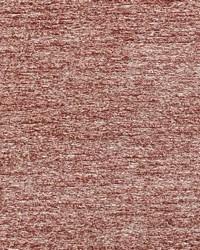 Magnolia Fabrics Aysel Apricot Fabric