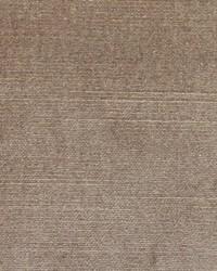 Magnolia Fabrics Brussels 4920 021 Fawn Fabric