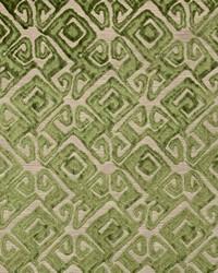 Magnolia Fabrics Belmont Green Fabric