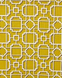 Magnolia Fabrics Badsha Sunflower Fabric