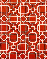 Magnolia Fabrics Badsha Spicy Fabric