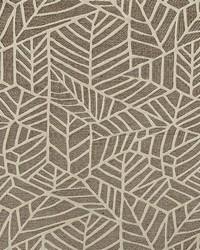 Magnolia Fabrics Brianne Shadow Fabric