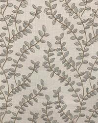 Magnolia Fabrics Barbot Icelandic Fabric