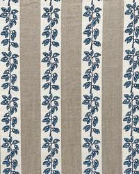 Magnolia Fabrics Borian Linen Fabric