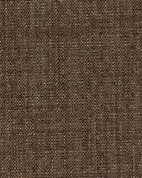 Magnolia Fabrics Aluta Gray Fabric