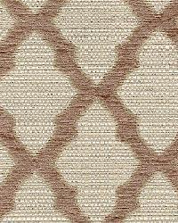 Magnolia Fabrics Arizona Portobello Fabric