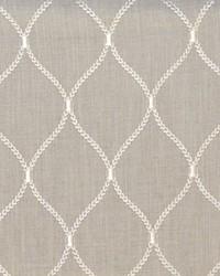 Magnolia Fabrics Azeroth Fog Fabric