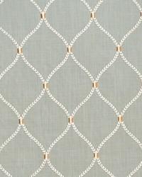 Magnolia Fabrics Azeroth Gulf Fabric