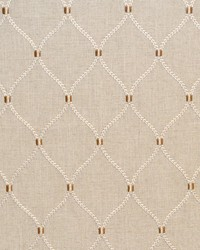 Magnolia Fabrics Azeroth Linen Fabric