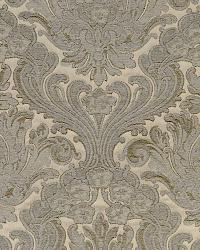 Magnolia Fabrics Azza Mist Fabric
