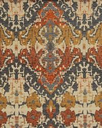 Magnolia Fabrics Bohow Canyon Fabric