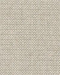 Magnolia Fabrics Daines Dove Fabric