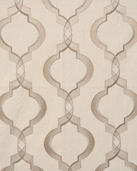 Magnolia Fabrics Dimica Pearl Fabric