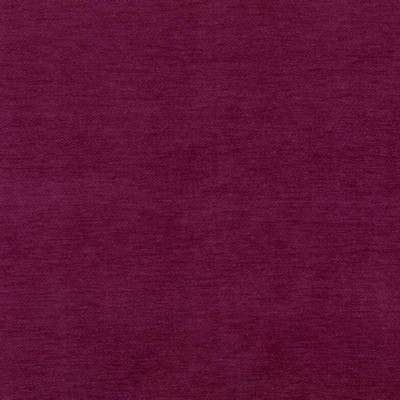 Bailey and Griffin REMY PLUM Bailey and Griffin Fabrics