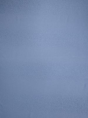 S Harris SAVOY TAFFETA SKY Search Results