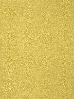 S Harris MONOCHROME GOLD S Harris Fabric