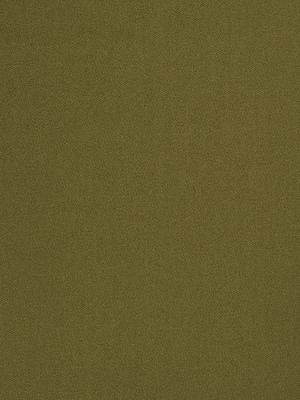 S Harris WOOL SATIN OLIVE Search Results