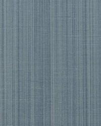 Duralee 89190 171 Fabric