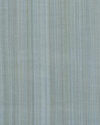 Duralee 89190 28 Fabric