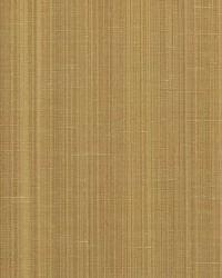 Duralee 89190 632 Fabric